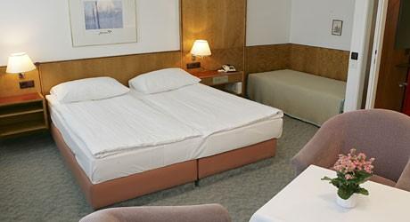 wien und umgebung hotels
